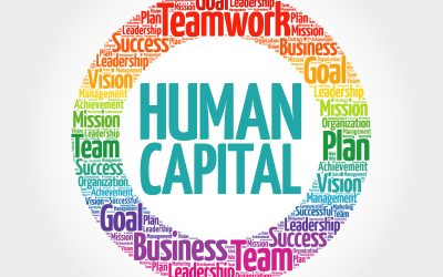Treating Human Capital as an Investment in Times of Crisis